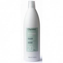 Oksidacinė emulsija Oyster...