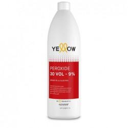 Oksidacinė emulsija Yellow...