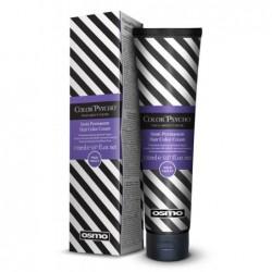 Pusiau ilgalaikiai plaukų dažai Osmo Wild Violet OS063105, 150 ml