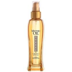 Maitinamasis plaukų aliejus L'Oréal Professionnel Mythic Oil Originale _LORE2307900, 100 ml.