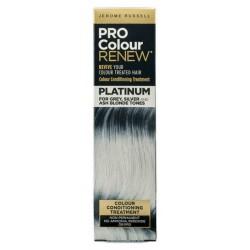 Plaukų kremas su spalva...