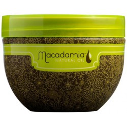 Atstatomoji kaukė Macadamia...