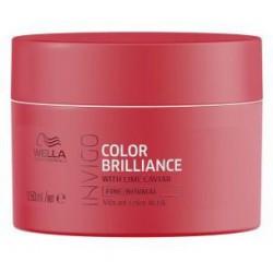 Plaukų spalvą apsauganti...