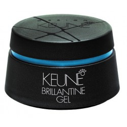 Plaukų formavimo žele Keune...