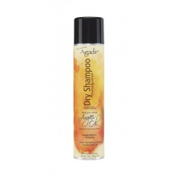 Sausas šampūnas plaukams Agadir Argan Oil Dry Shampoo, AGD2735, 198 g