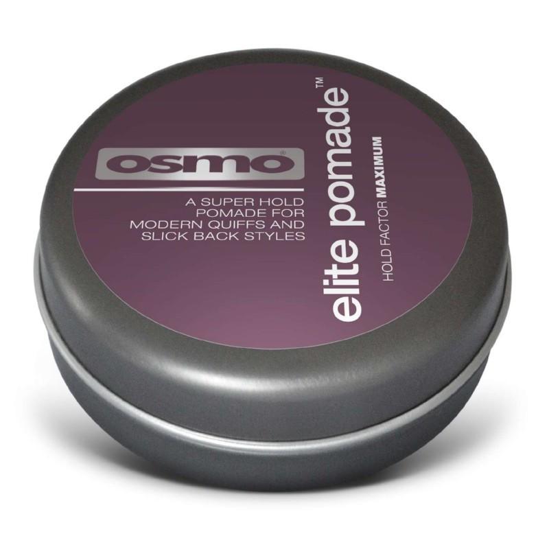 Plaukų formavimo pomada Osmo Elite Pomade OS064024, 25 ml