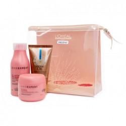 Plaukų priežiūros priemonių rinkinys L'Oréal Professionnel
