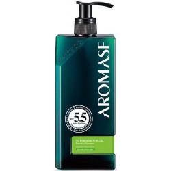 Intensyvus šampūnas...