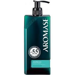 Šampūnas plaukams nuo...