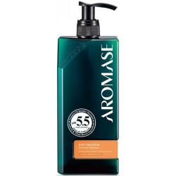 Šampūnas plaukams jautriai...