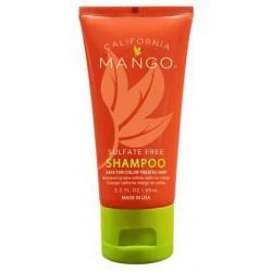 Šampūnas plaukams...