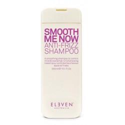 Šampūnas plaukams Eleven...