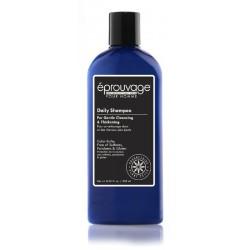 Kasdienio naudojimo šampūnas plaukams Eprouvage Men's Daily Shampoo EPE100005, skirtas vyrams, 250 ml