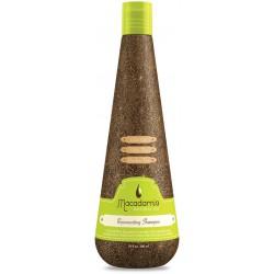 Macadamia Natural Oil plaukus atgaivinantis šampūnas MAM3020, 300 ml