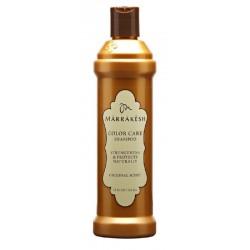 Šampūnas plaukams Marrakesh...