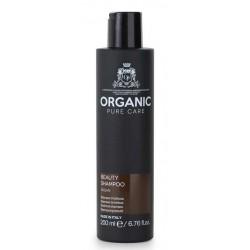 Šampūnas plaukams su arganu...
