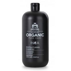 Atstatomasis šampūnas...