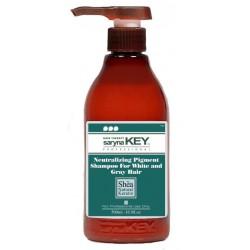 Plaukų šampūnas Saryna KEY...