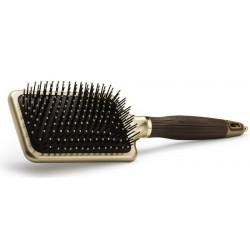 Šepetys plaukams Olivia...