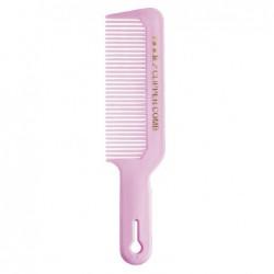 Šukos plaukams ANDIS Pink...