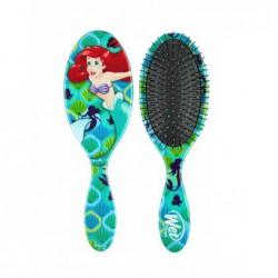 Šepetys plaukams Wet Brush...