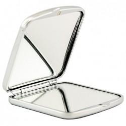 Kišeninis veidrodėlis...
