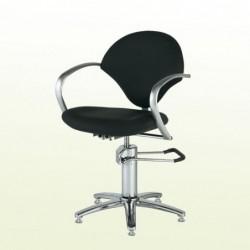 Kliento kėdė Comair KMS3070024