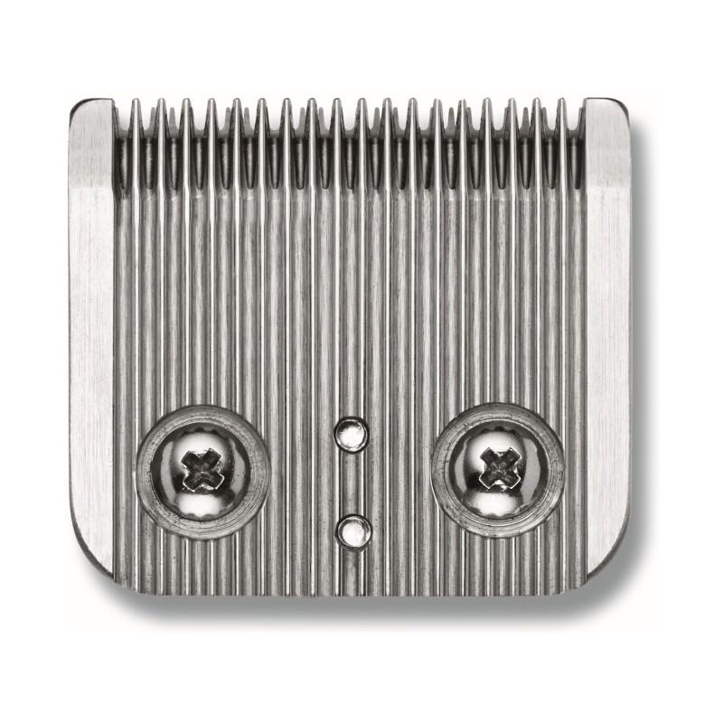 Peiliukai Andis AN-32290 plaukų kantavimo mašinėlėms D-4D, 30 dydžio, 1 vnt.