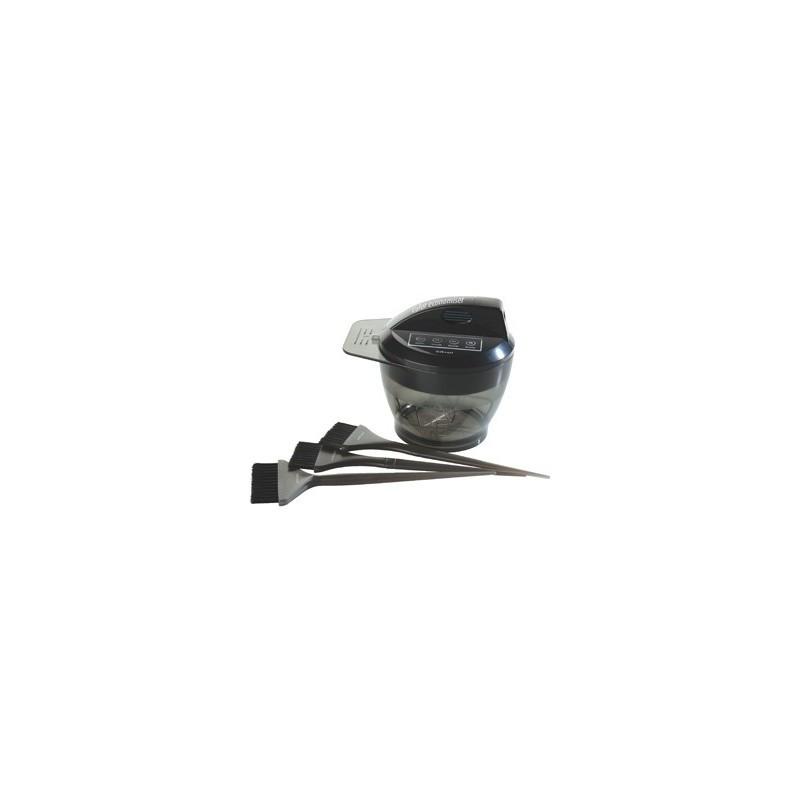 Elektrinis mikseris plaukų dažams maišyti Sibel Color Economiser SIB0089010