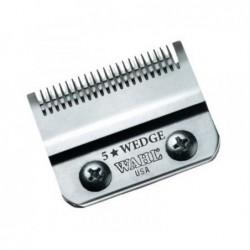 Peiliukas kirpimo mašinėlei 5* Legend Wedge Blade 02228-416
