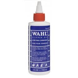 Priemonė kirpimo mašinėlių peiliukams WAHL PRO 0230-1070, 118 ml