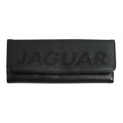 Žirklių dėklas Jaguar 2...