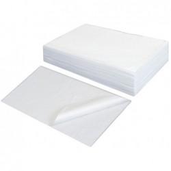 Vienkartiniai rankšluosčiai...