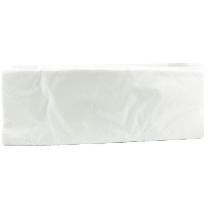 Vienkartiniai rankšluosčiai EKO Higiena EKOK036010F, 70x190 cm, 1 vnt.