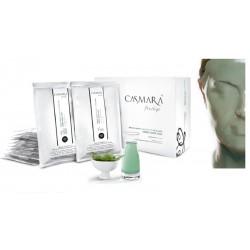 Veido kaukė Casmara Green...