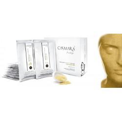 Veido kaukė Casmara Gold...