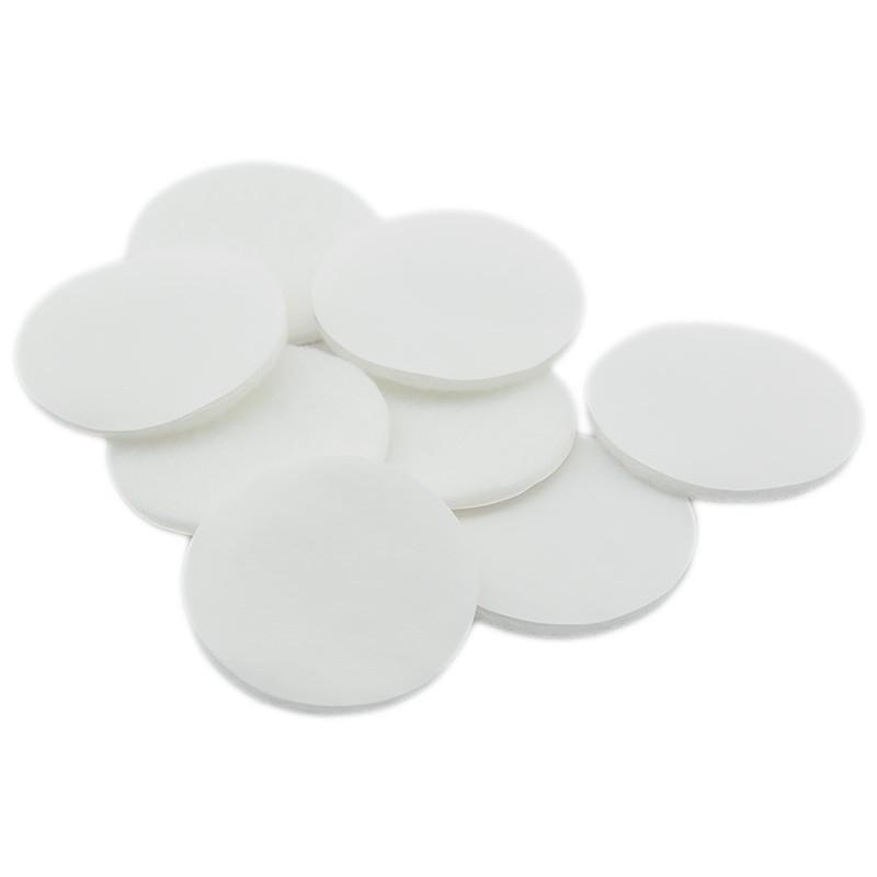 Kosmetiniai lapeliai CNC PSL1210, 60 vnt.