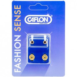 Auskarai Caflon FCSSYB1 su...