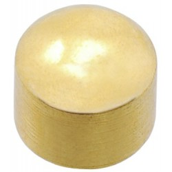 Auskarai Caflon Mini Ball...