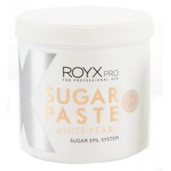 Cukraus pasta Royx Sugar...