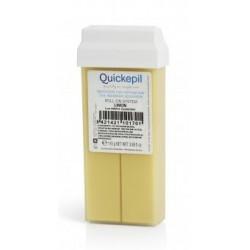 Vaškas kasetėje Quickepil...