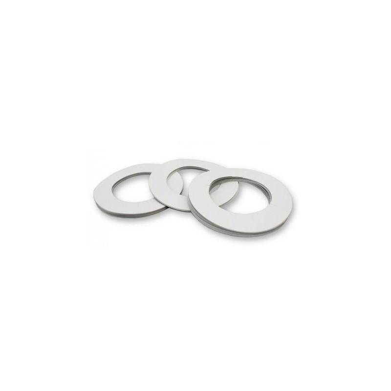 Apsauginis žiedas vaško šildytuvui Quickepil Protective Rings QUI3001300001, 1 vnt