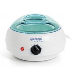 Vaško šildytuvas Quickepil...