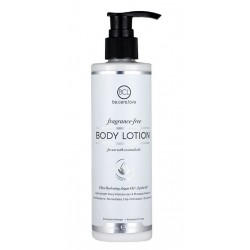 Kūno odos losjonas BCL Be...
