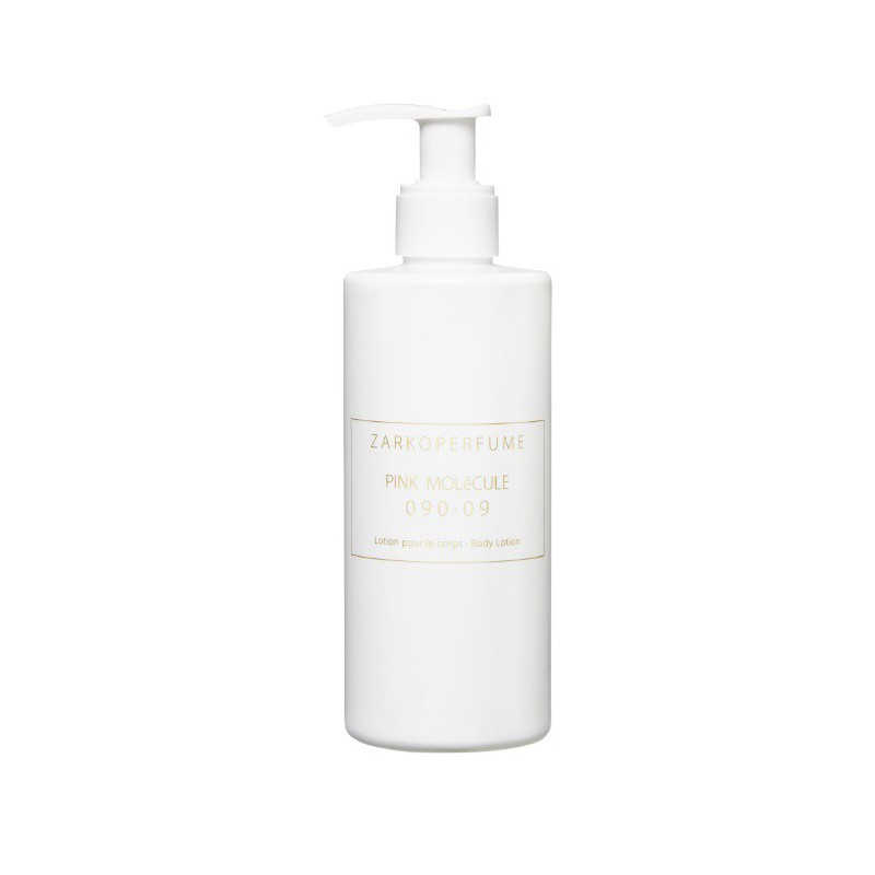 Parfumuotas kūno losjonas Zarkoperfume Pink Molecule Body Lotion ZAR0354, 250 ml