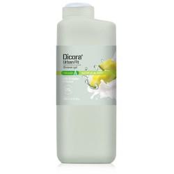Dušo želė Dicora Vitamin A...