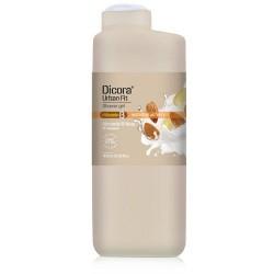 Dušo želė Dicora Vitamin B...