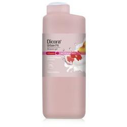 Dušo želė Dicora Vitamin C...