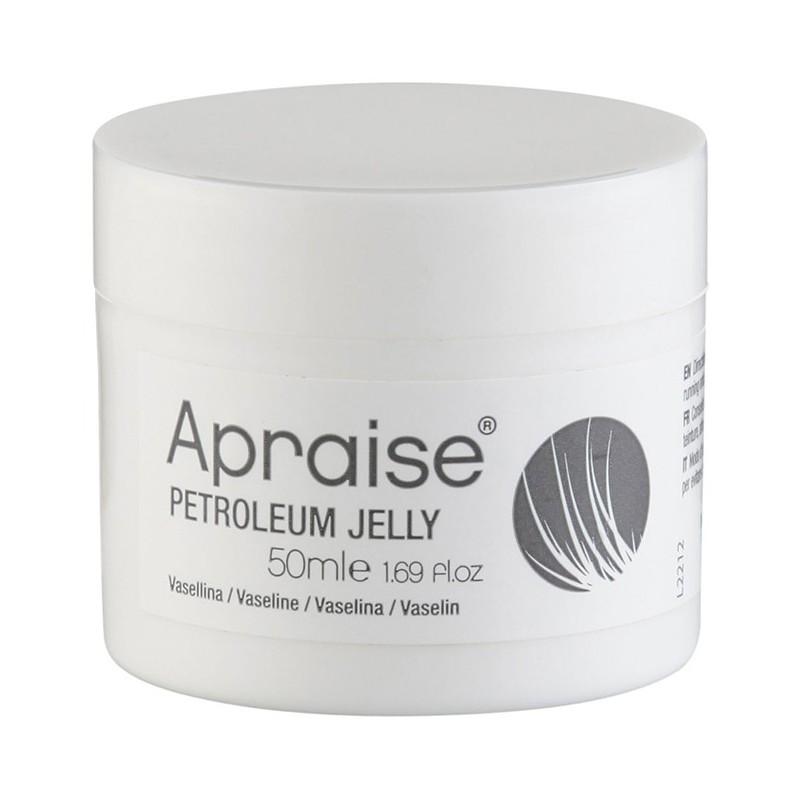 Kremas prieš antakių ir blakstienų dažymą Apraise Petroleum Jelly OS555557 vazelino pagrindu, 50 ml