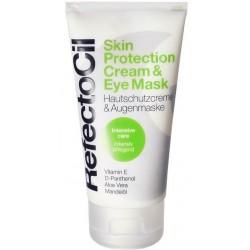 Apsauginis odos kremas RefectoCil Skin Protection Cream REF6185, 75 ml